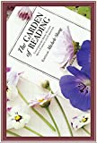 img - for Garden of Reading: Contemporary Short Fiction About Gardeners and Gardening book / textbook / text book