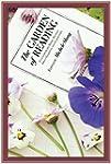 Garden of Reading: Contemporary Short...