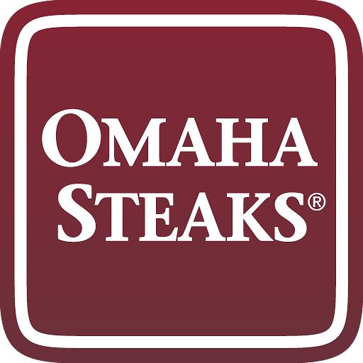 omaha steaks inc 11030
