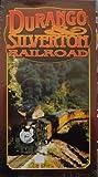 Great Railroads: Durango & Silverton Railroad
