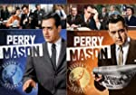 Perry Mason: The First Season, Vol. 1...