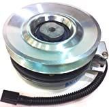 Ariens 03368000 Electric PTO Blade Clutch - Free Upgraded Bearings