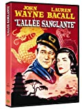 L'all�e sanglante (The Blood Alley)