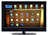 22 Full HD Smart LED with Built in Google Android Jelly Bean TV