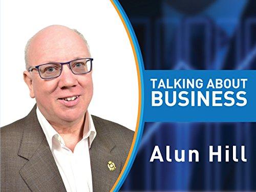 Talking About Business - Season 1