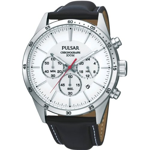 Pulsar Men's Watch PT3007X