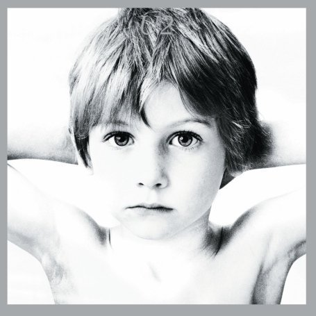 U2 - Boy  - Deluxe Remastered - Zortam Music