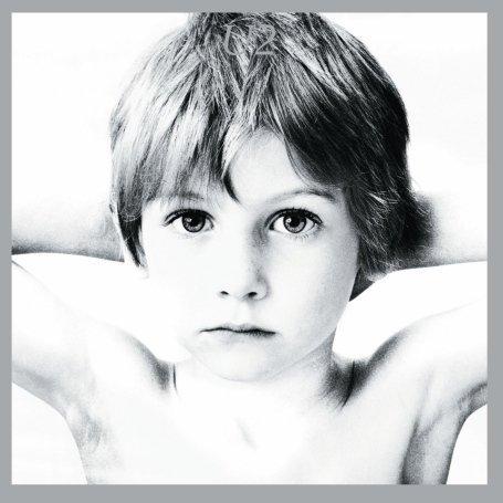 U2 - An Cat Dubh/Into The Heart Lyrics - Zortam Music