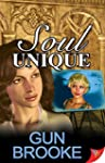 Soul Unique (English Edition)