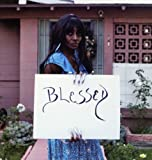 LUCINDA WILLIAMS WILLIAMS, LUCINDA - BLESSED