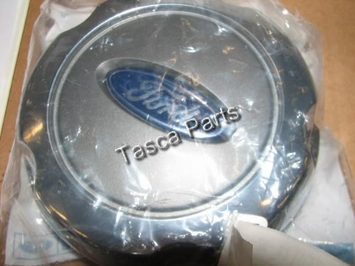 Wheel Hub Center Cap Silver Ford Explorer 01 02 (Ford)