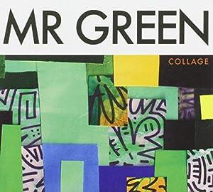 mr green music