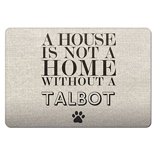 a-house-is-not-a-home-without-a-talbot-pet-bowl-feeding-mat-116