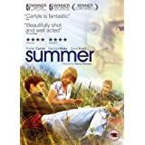 Summer [DVD]by Rachael Blake