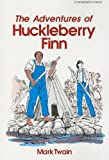img - for The Adventures of Huckleberry Finn (Pacemaker Classics) book / textbook / text book