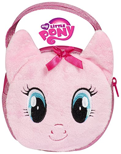 kids-handbag-for-children-i360-my-little-pony-head-shaped-handbag-featuring-pinkie-pie-with-zip