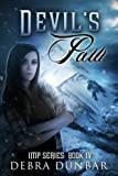 Devil's Paw (Imp Book 4)
