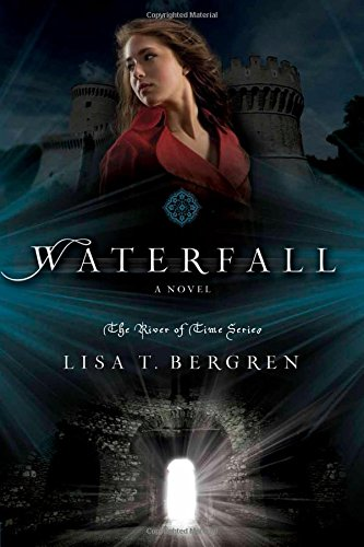Image of Waterfall: A Novel (River of Time Series)