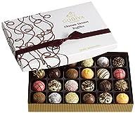 Godiva Chocolatier Ultimate Dessert T…