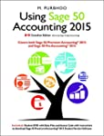 Using Sage 50 Accounting 2015