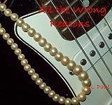 Amy Kahn Russell Sterling Bird Earrings