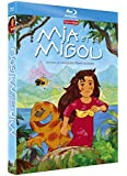 Mia et le Migou [Blu-ray]