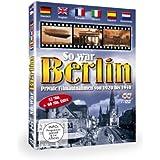 So war Berlin [2 DVDs]