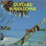Guitare Hawaienne