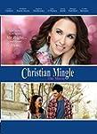 CHRISTIAN MINGLE - DVD