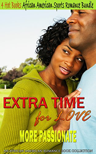 romance-extra-time-for-love-romance-more-passionate-new-adult-united-states-billionaire-football-rom