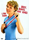 Bayview BAY876 Lynn Hahn- Body, Bands & Rings Workout