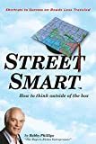 Street Smart: How to Think Outside the Box