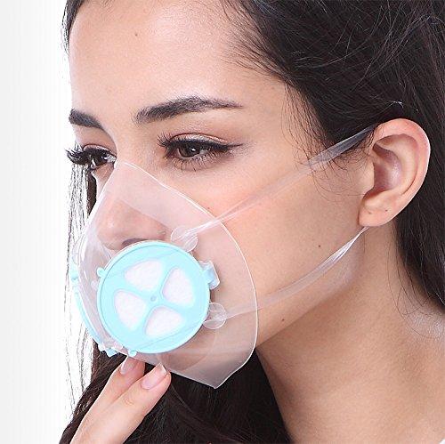 New-Anti-Pollution-Mask-Totobobo-Petit
