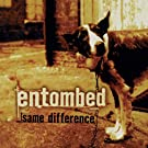 Same Difference [Vinyl LP]