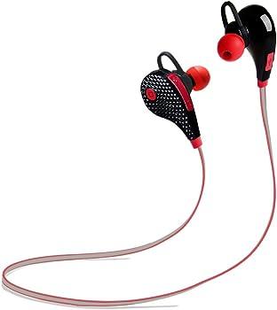 Kmashi Wireless 4.0 Bluetooth Headsets