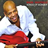 Ribbon In The Sky - Mark Whitfield