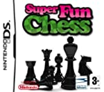 Super Fun Chess