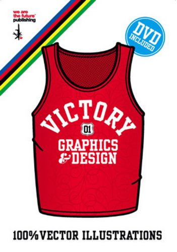 VICTORY GRAPHICS AND DESIGN