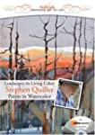 Landscapes in Living Color - Quiller...