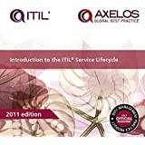 Introduction to the ITIL Service Lifecycle