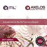 img - for Introduction to the ITIL Service Lifecycle book / textbook / text book