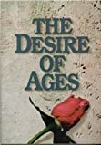 The Desire of Ages (0816300305) by White, Ellen Gould Harmon