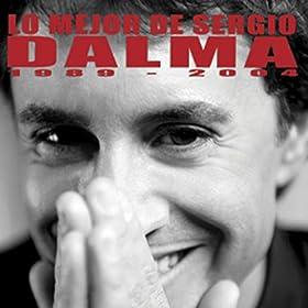Mi Historia Entre Tus Dedos (La Mia Storia Tra Le Dita) (Album Version) [Clean]