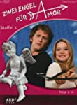 Zwei Engel fr Amor, DVD-Videos, Nr.1...
