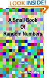 A Small Book of Random Numbers