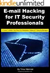 E-mail Hacking for IT Security Profes...