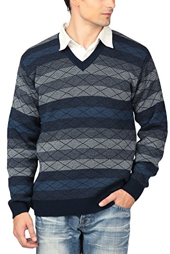 aarbee-mens-sweater