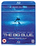 The Big Blue [Blu-ray]