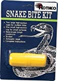 Rothco-Snake-Bite-Kit