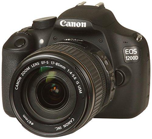 canon-eos-1200d-digital-slr-camera-with-17-85mm-lens-kit